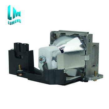 Replacement Projector Lamp VLT-XD400LP 915D035O10 for MITSUBISHI XD400 XD400U XD450U XD460U XD480 XD480U Projectors Long life
