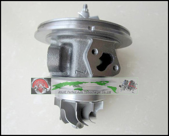 Turbo Cartridge CHRA CT26 17201-74030 17201 74030 17201-74020 TOYOTA Celica GT Four ST185 89 - 3SGTE 3S-GTE 2.0 L Turbokompresorius